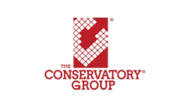 The-Conservatory-Group logo