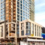 The Gloucester On Yonge building 02