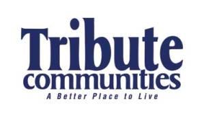 Tribute-Communities-logo