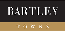 bartley-towns