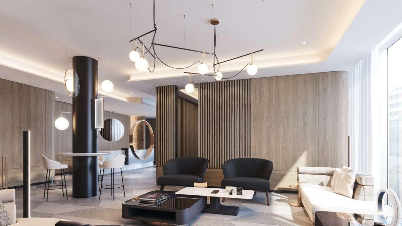 crosstown interior 01