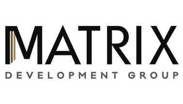 matrix-development-group-logo