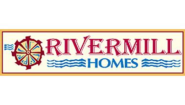 rivermill-homes-logo