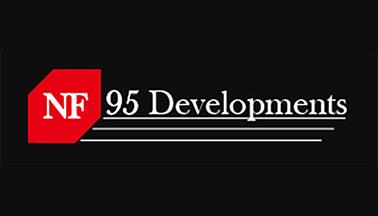 95-developments-logo