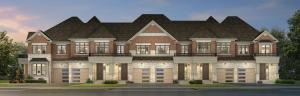 Andrin Homes building 03