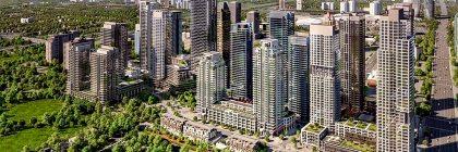 Block 1 West condos picture