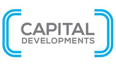 Capital-Developments logo