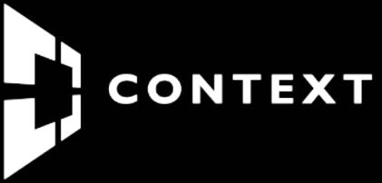 Context-Dvelopment-Logo