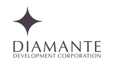 Diamante-Development-Corporation logo