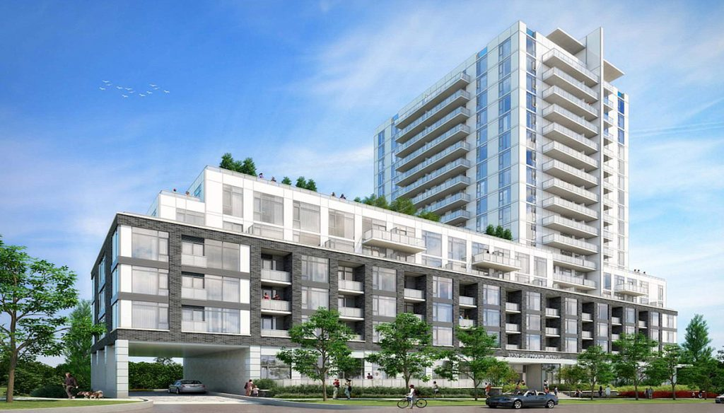 East 3220 Condos picture