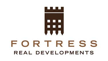 Fortress-Real-Developments logo