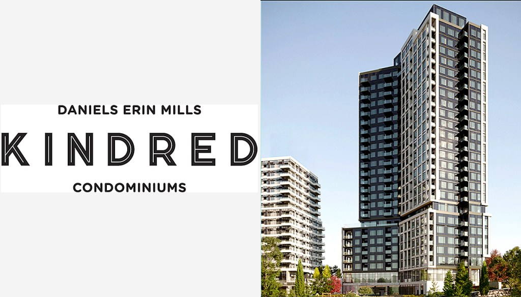 Kindred Condos picture