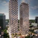Sixty Five Broadway Condos building 02