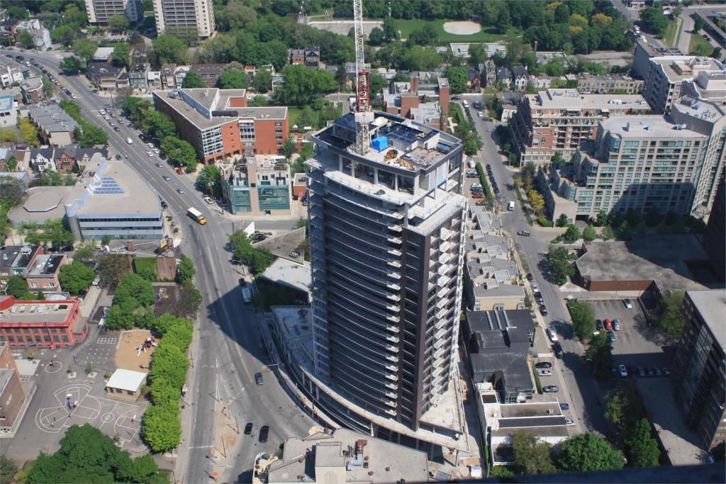 The Florian Condos picture 09