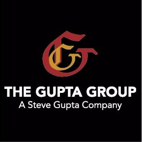 The Gupta Group logo