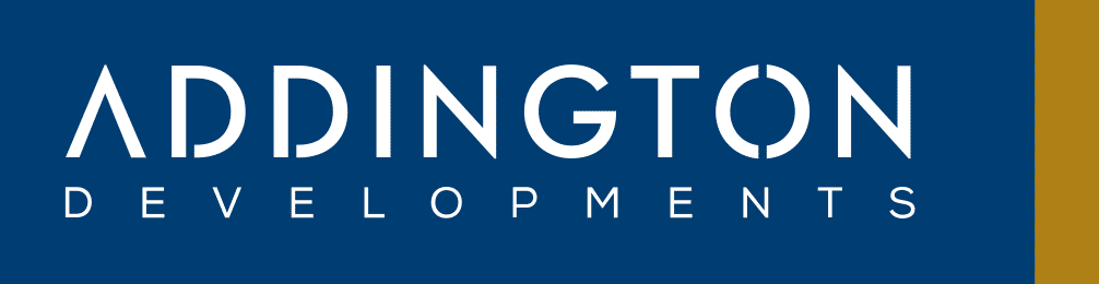 addington logo