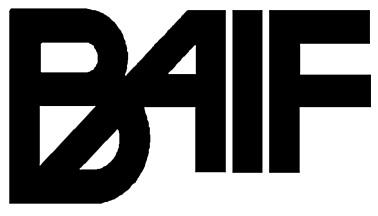 baif-developments-logo