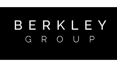 berkely-group-logo