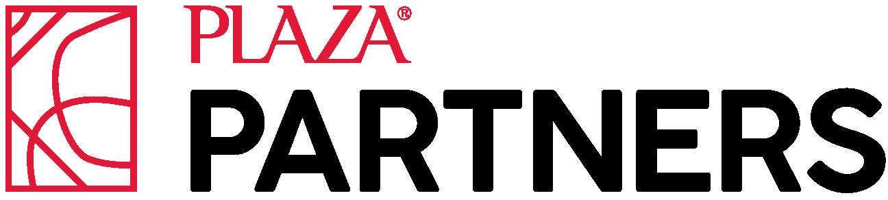 plaza partners logo