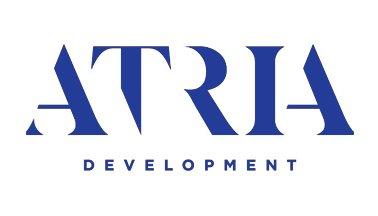 Atria Development logo 01