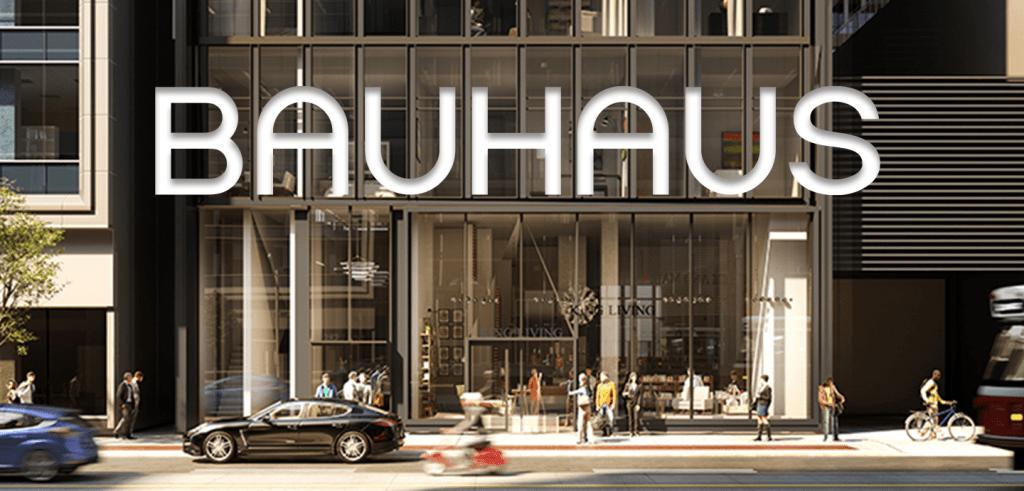 Bauhaus Condos picture 06