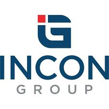 Incon Group logo