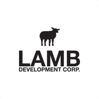 LAMB-Development-logo