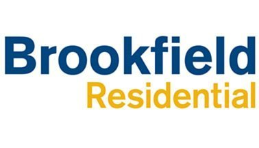 brookfield-residential-ontario-logo