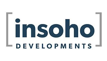 insoho-developments-logo (1)