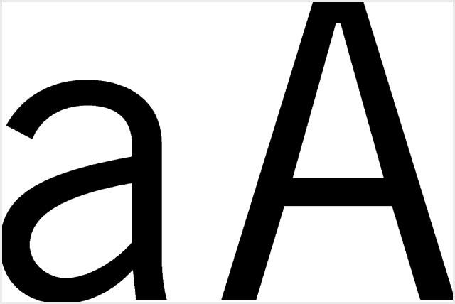 Architects Alliance_logo