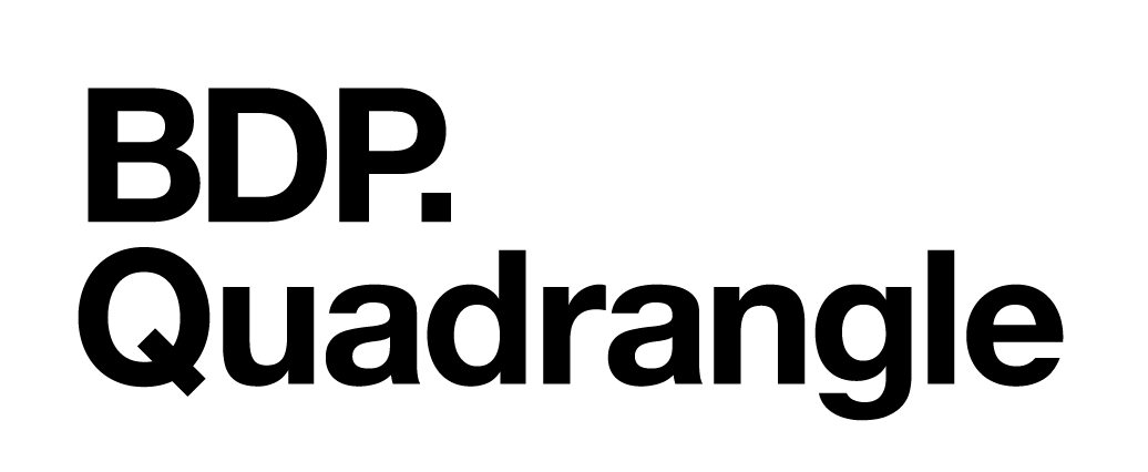 BDPQuadrangle-Logo