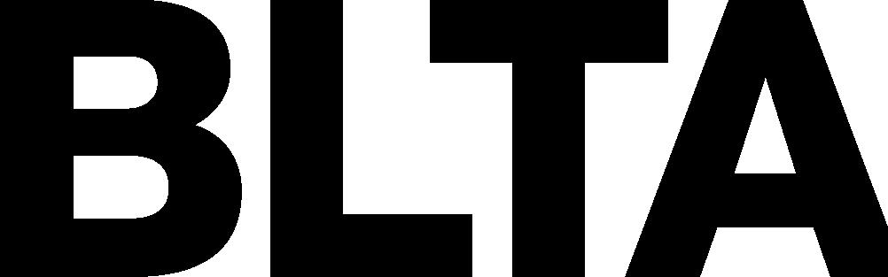 BLTA logo