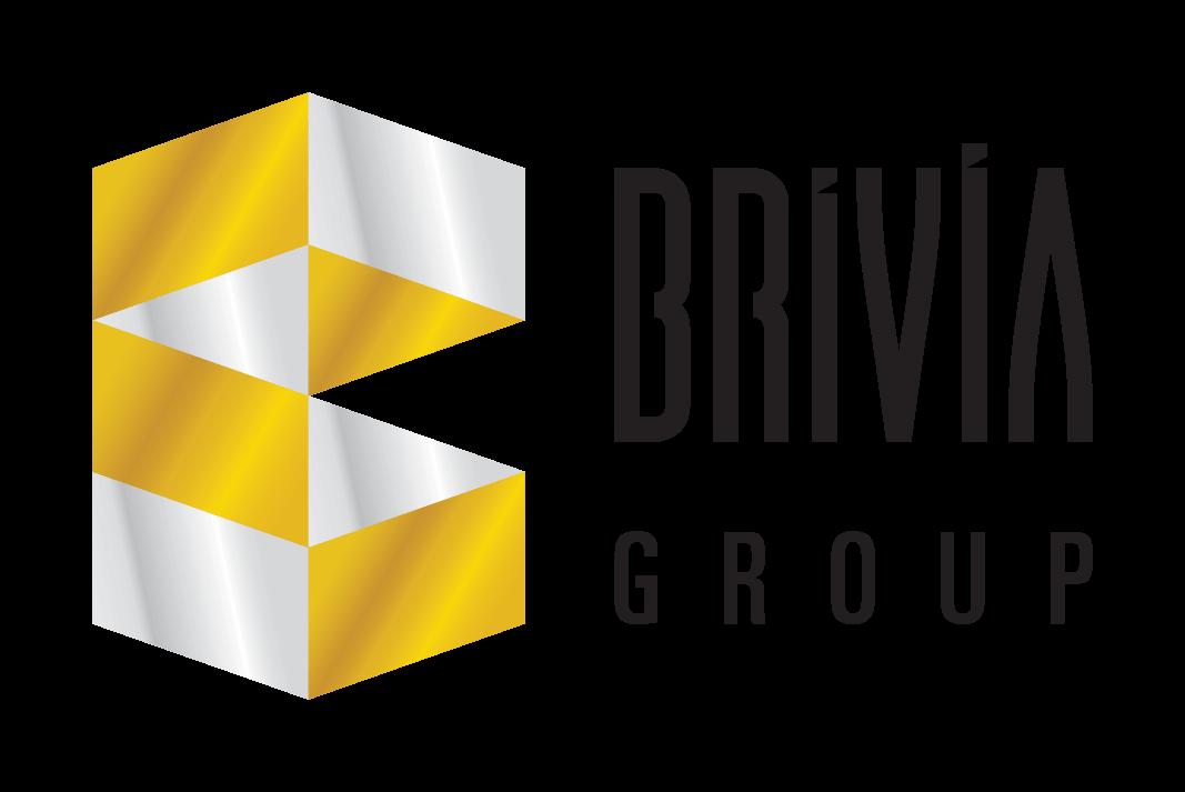 Brivia Group logo
