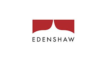 Edenshaw Developments logo
