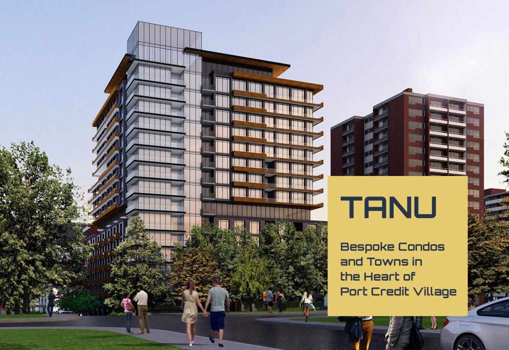TANU Condos picture 12