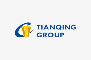 Tianqing Group logo