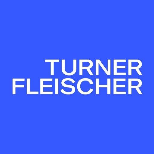 Turner Fleischer logo