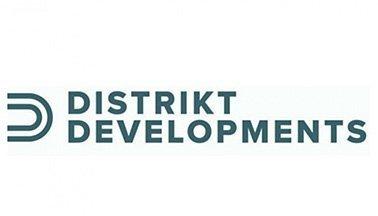 distrikt-developments-logo