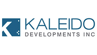 kaleido-developments-inc-logo