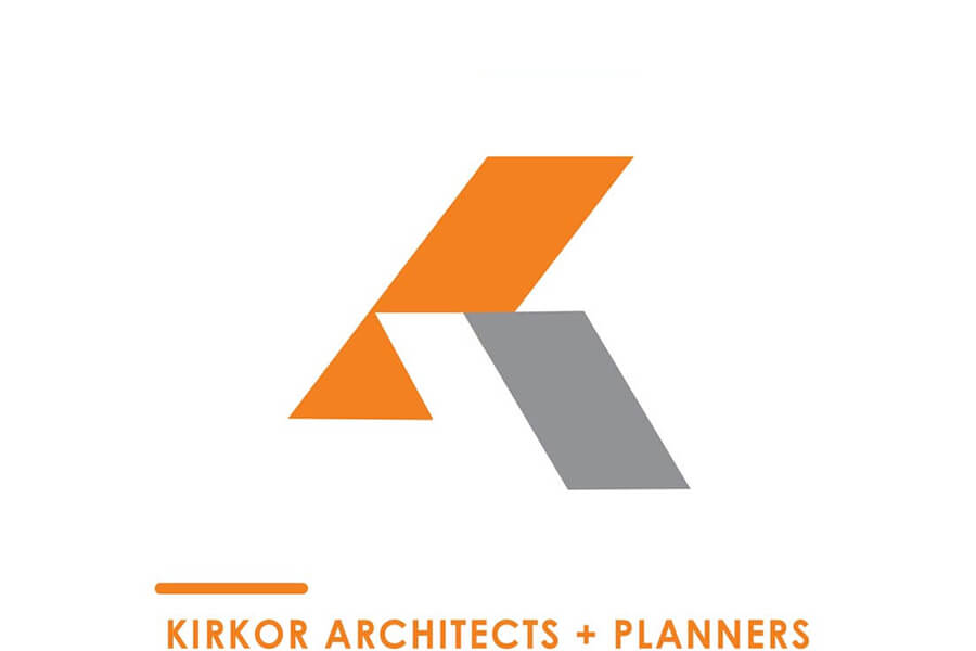 kirkor-architects-planners_logo
