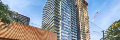 22 Condominiums picture 01