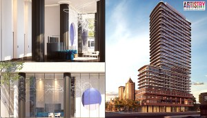 Artistry Condos picture 09