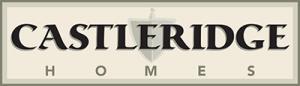 Castleridge Homes logo