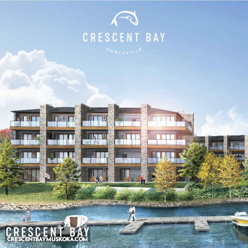 Crescent Bay Condos picture 09
