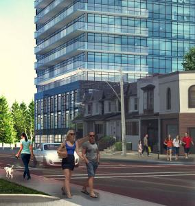 East Junction Condos picture 10
