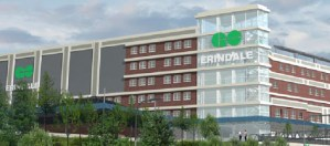 Downtown Erin Mills Condos picture 22