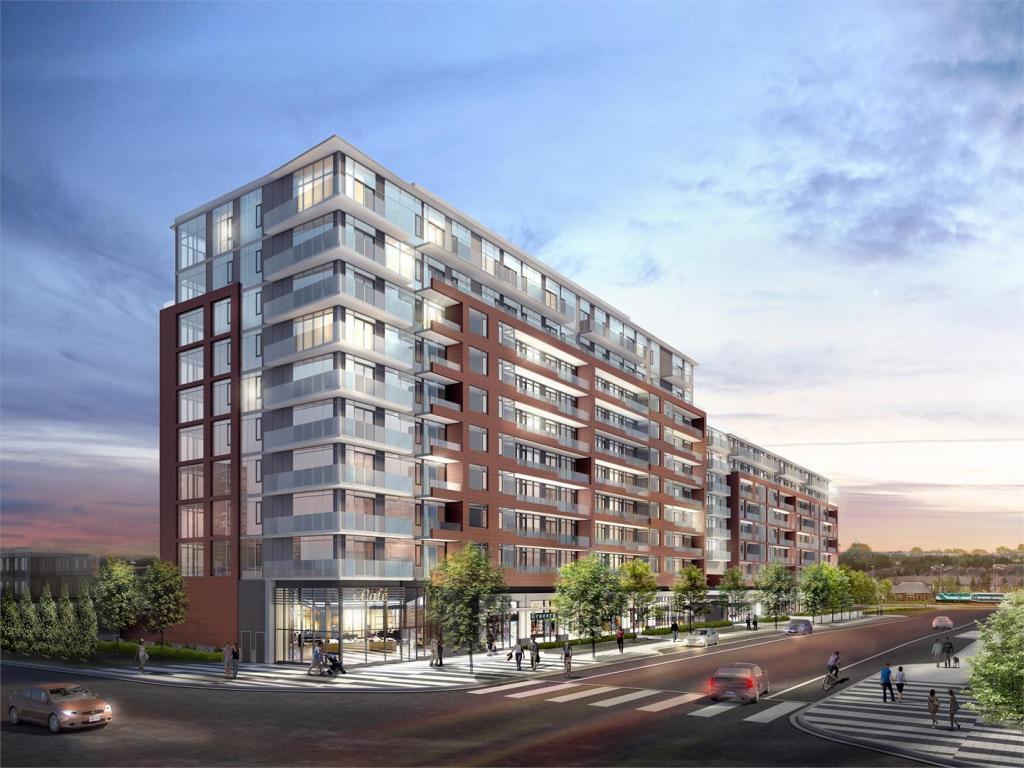 Indigo Condominiums picture 01