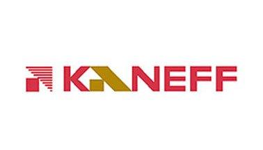 Kaneff-Corporation logo