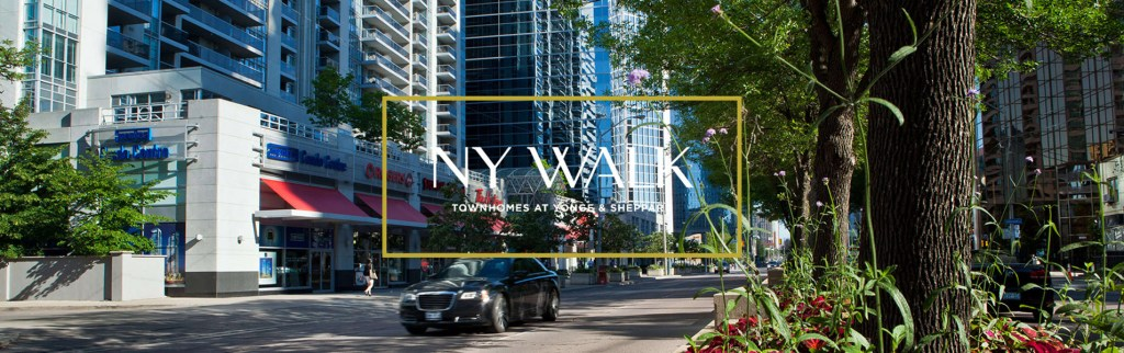 NY Walk picture 02
