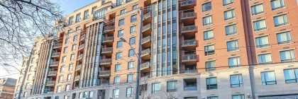 Riverhouse Condominiums at The Old Mill picture 09